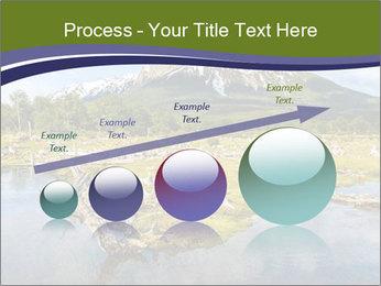 0000086236 PowerPoint Templates - Slide 87