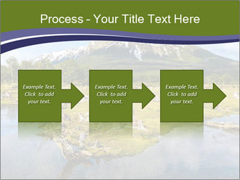 0000086236 PowerPoint Template - Slide 88