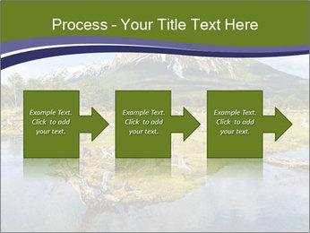 0000086236 PowerPoint Templates - Slide 88