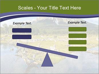 0000086236 PowerPoint Template - Slide 89