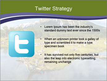 0000086236 PowerPoint Template - Slide 9