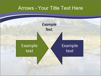 0000086236 PowerPoint Template - Slide 90