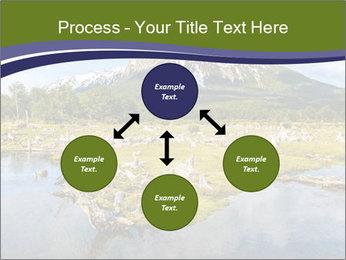 0000086236 PowerPoint Templates - Slide 91