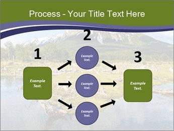 0000086236 PowerPoint Templates - Slide 92