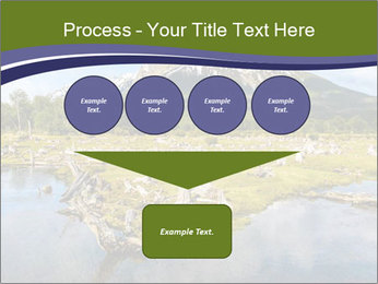 0000086236 PowerPoint Template - Slide 93