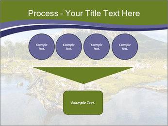 0000086236 PowerPoint Templates - Slide 93