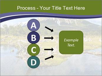 0000086236 PowerPoint Template - Slide 94