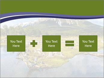0000086236 PowerPoint Template - Slide 95