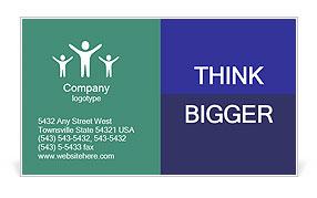 0000086237 Business Card Templates