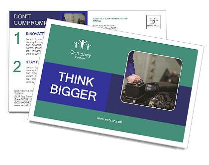 0000086237 Postcard Template