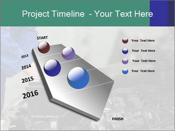 0000086237 PowerPoint Templates - Slide 26