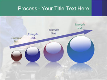 0000086237 PowerPoint Templates - Slide 87