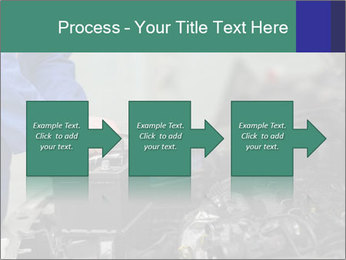 0000086237 PowerPoint Templates - Slide 88