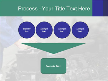 0000086237 PowerPoint Templates - Slide 93