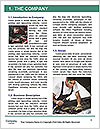 0000086237 Word Templates - Page 3