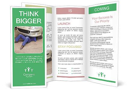 0000086238 Brochure Template