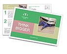 0000086238 Postcard Templates