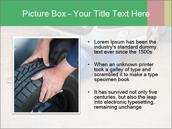 0000086238 PowerPoint Template - Slide 13