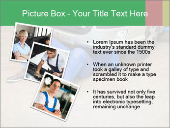 0000086238 PowerPoint Template - Slide 17