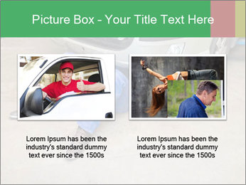 0000086238 PowerPoint Template - Slide 18