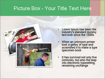 0000086238 PowerPoint Template - Slide 20