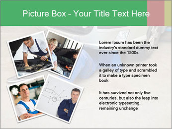 0000086238 PowerPoint Template - Slide 23
