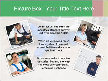 0000086238 PowerPoint Template - Slide 24