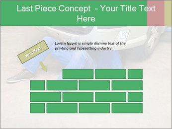 0000086238 PowerPoint Template - Slide 46