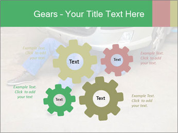 0000086238 PowerPoint Template - Slide 47