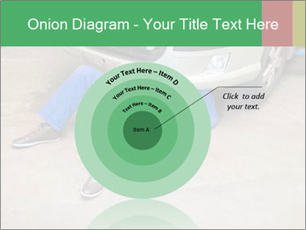 0000086238 PowerPoint Template - Slide 61