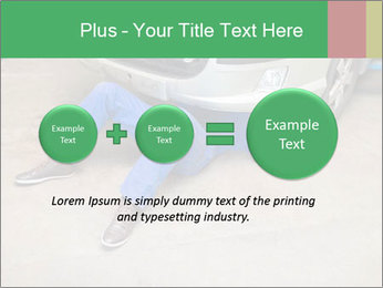 0000086238 PowerPoint Template - Slide 75