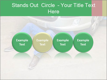 0000086238 PowerPoint Template - Slide 76