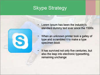 0000086238 PowerPoint Template - Slide 8