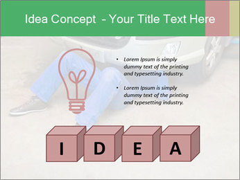 0000086238 PowerPoint Template - Slide 80