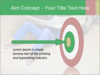 0000086238 PowerPoint Template - Slide 83