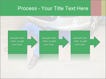 0000086238 PowerPoint Template - Slide 88