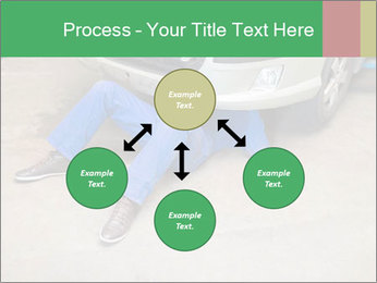 0000086238 PowerPoint Template - Slide 91