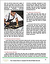 0000086238 Word Template - Page 4