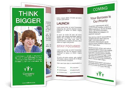 0000086239 Brochure Templates