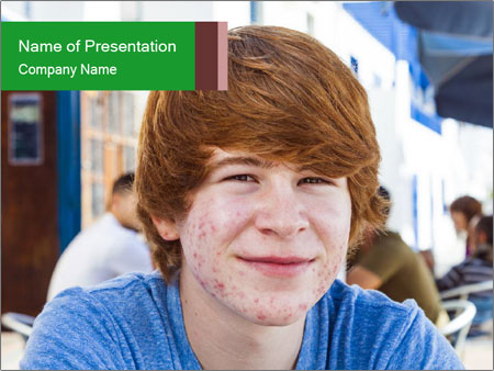 0000086239 PowerPoint Template