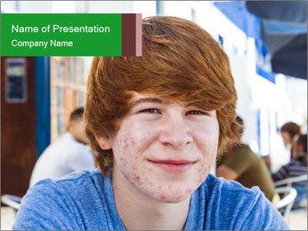 0000086239 PowerPoint Template - Slide 1