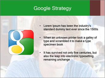 0000086239 PowerPoint Template - Slide 10