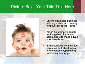 0000086239 PowerPoint Template - Slide 13