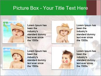 0000086239 PowerPoint Template - Slide 14