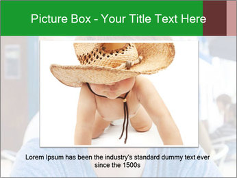 0000086239 PowerPoint Template - Slide 16