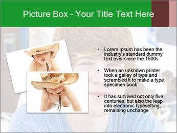 0000086239 PowerPoint Template - Slide 20