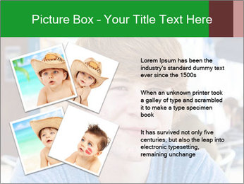 0000086239 PowerPoint Template - Slide 23