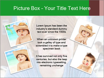 0000086239 PowerPoint Templates - Slide 24