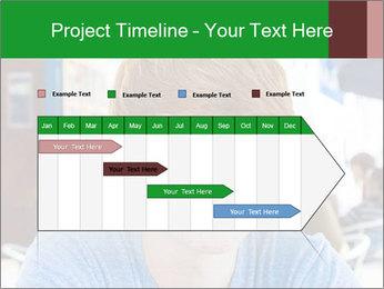 0000086239 PowerPoint Template - Slide 25