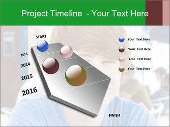 0000086239 PowerPoint Template - Slide 26